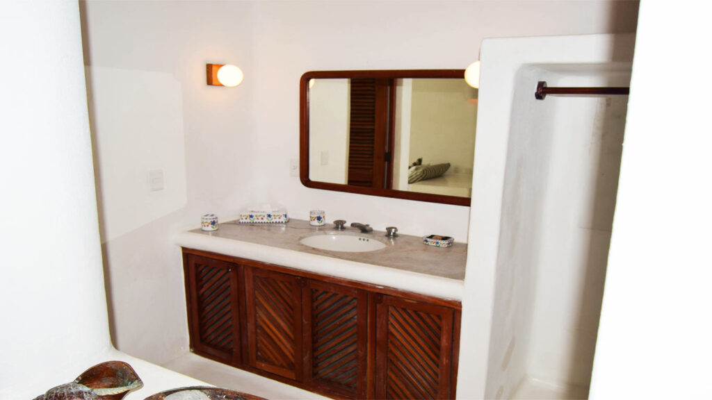 baño9